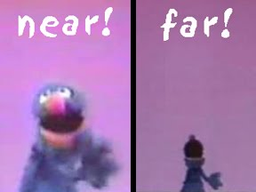 Grover_near_far