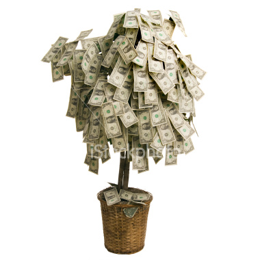 money-tree-