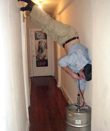 upside_down_beer_drinker