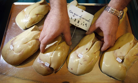 Foie-gras-for-sale-