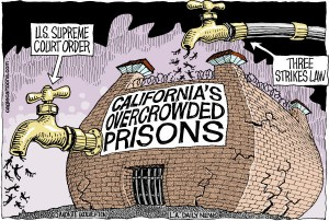 californias-overcrowded-prisons-300x202