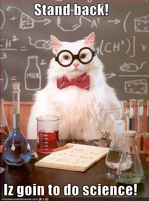 funny-pictures-cat-will-do-science
