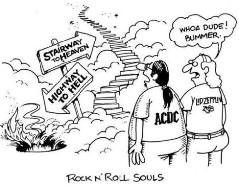 acdc-acdc-funny-highway-to-hell-led-zeppelin-Favim.com-352202_large