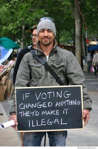 if_voting_changed_anything_theyd_make_it_illegal