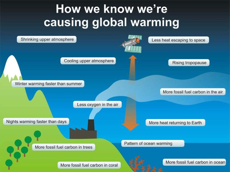 global_warming_infographic