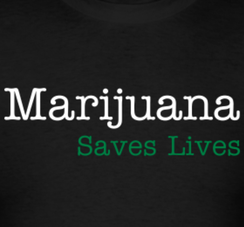 Marijuana-Saves-Lives