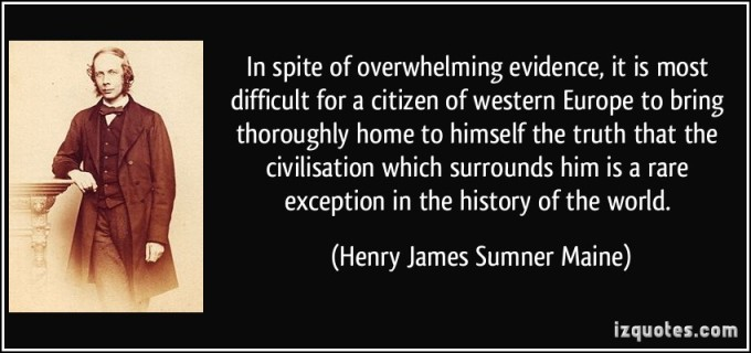 quote-henry-james-sumner-maine-