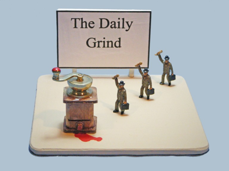 daily-grind-web-version