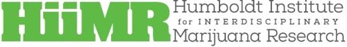 HiiMR logo