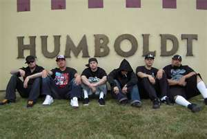 humboldt-county-young people
