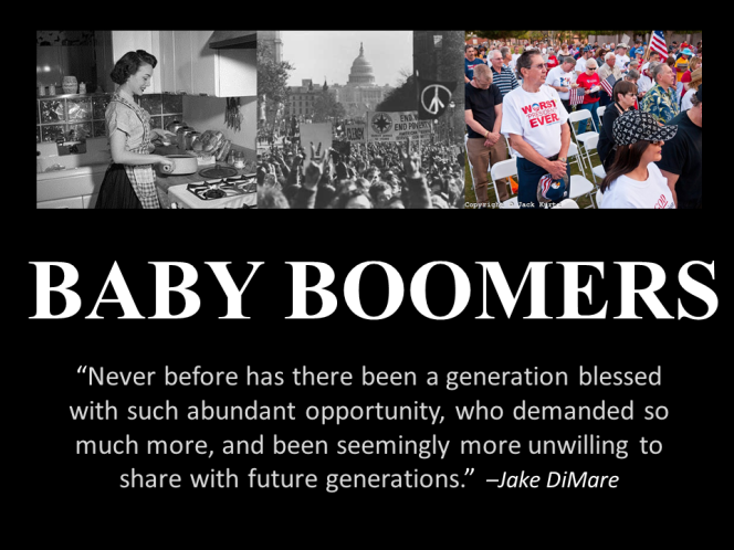 boomers Jake Dimare quote