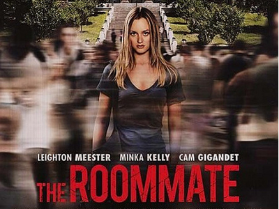 roommate-