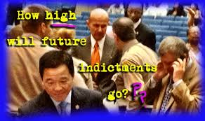 future indictments