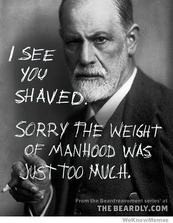shaved-sorry-the-weight-of-manhood-was-just-too-much
