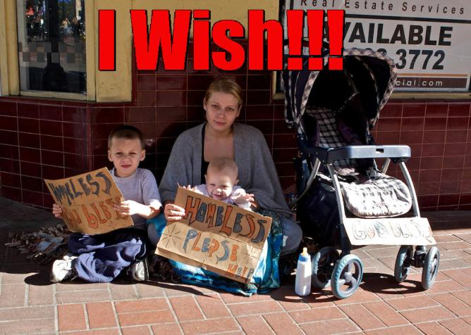 Homeless-Family-i wish