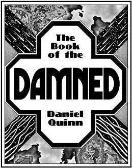 book of the damned