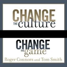 culture change game changer2