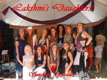 Lakshmi's-Daughters 2015 l
