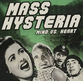 mass-hysteria
