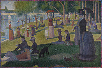 Georges_Seurat_-_A_Sunday_on_La_Grande_Jatte_--_1884