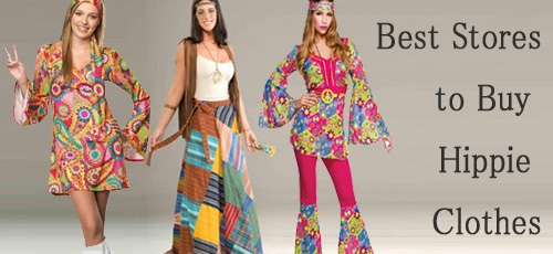 buy-hippie-clothes