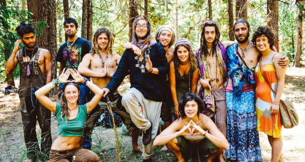 hippie-movement-is-alive-and-well