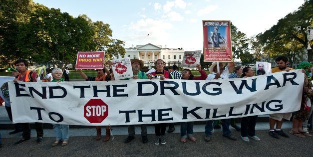 end the drug war.jpg
