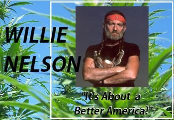 willie_nelson_better america