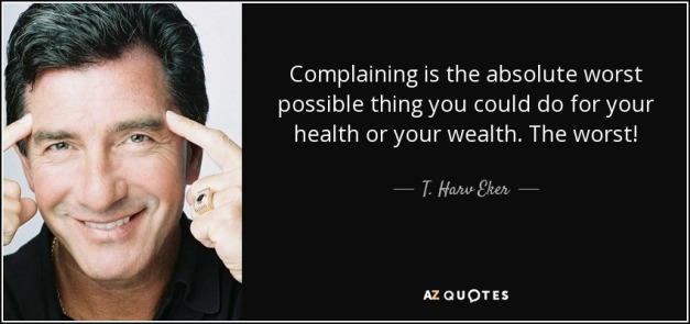 complaining-is-bad-for-your-wealth