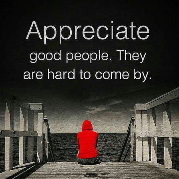 appreciate-good-people
