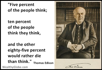 edison-quote-people-think