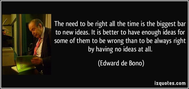 ideas-quote