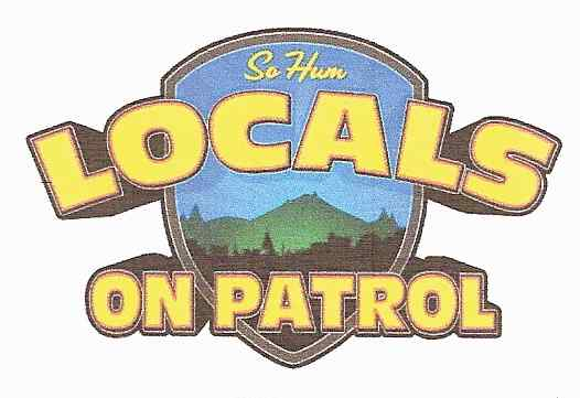 locals-on-patrol-logo