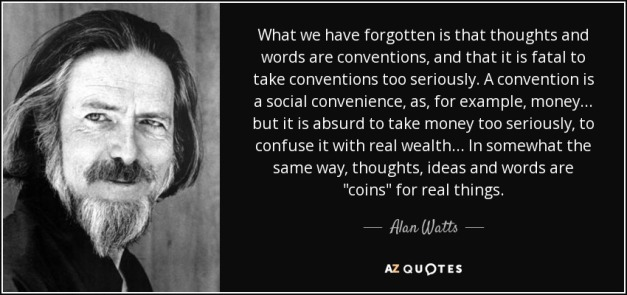 seriously-alan-watts