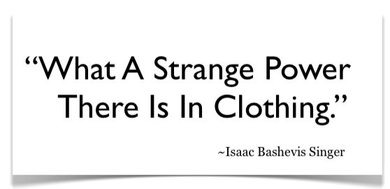 strange-power-in-clothing