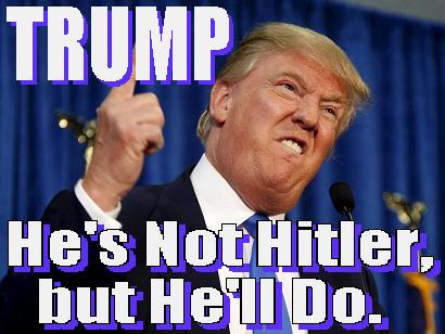 trump-hitler-meme