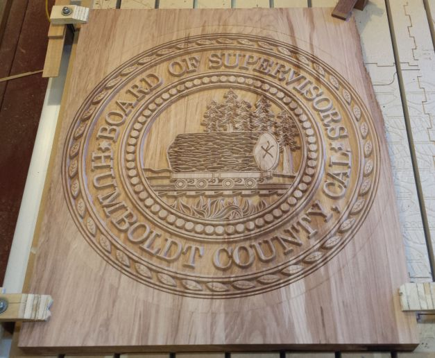 humboldt-county-board-of-supes-seal