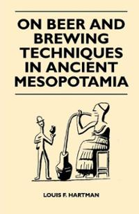 beer-mesopetamia