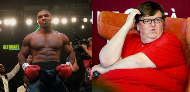 mike-tyson-michael-moore