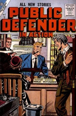 public-defender-in-action-1