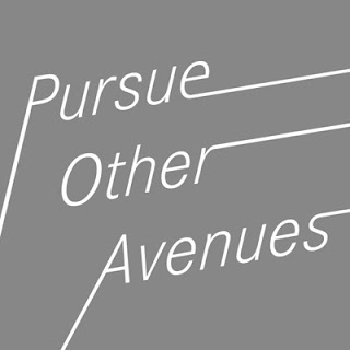 pursue-other-avenues