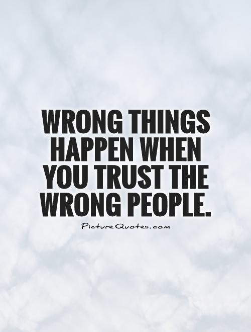 wrong-things-happen